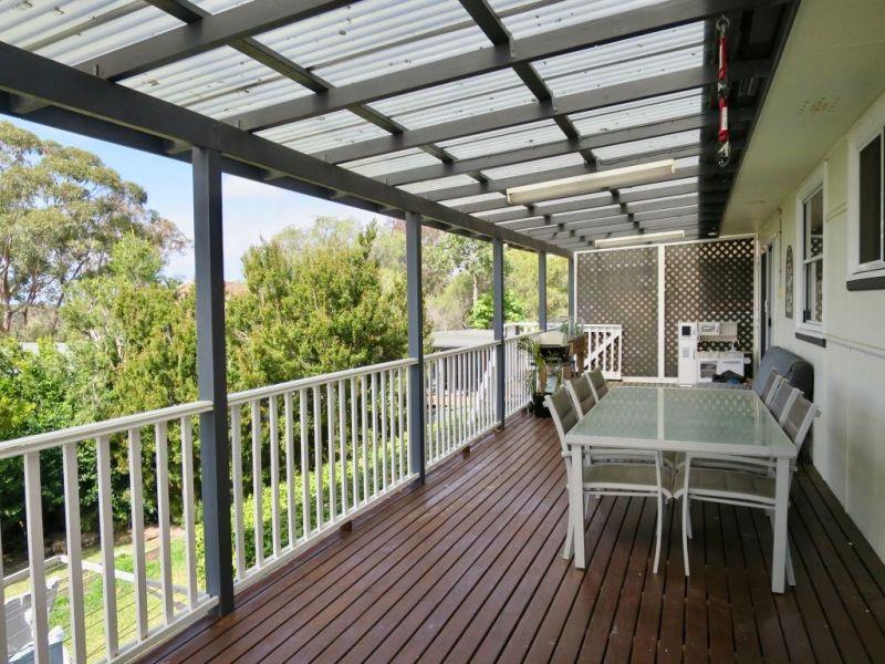 23 Mistletoe Street, Loftus NSW 2232