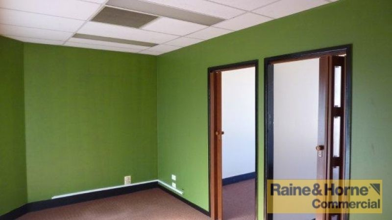 40sqm Quality Professional Space in Heart of Cleveland
