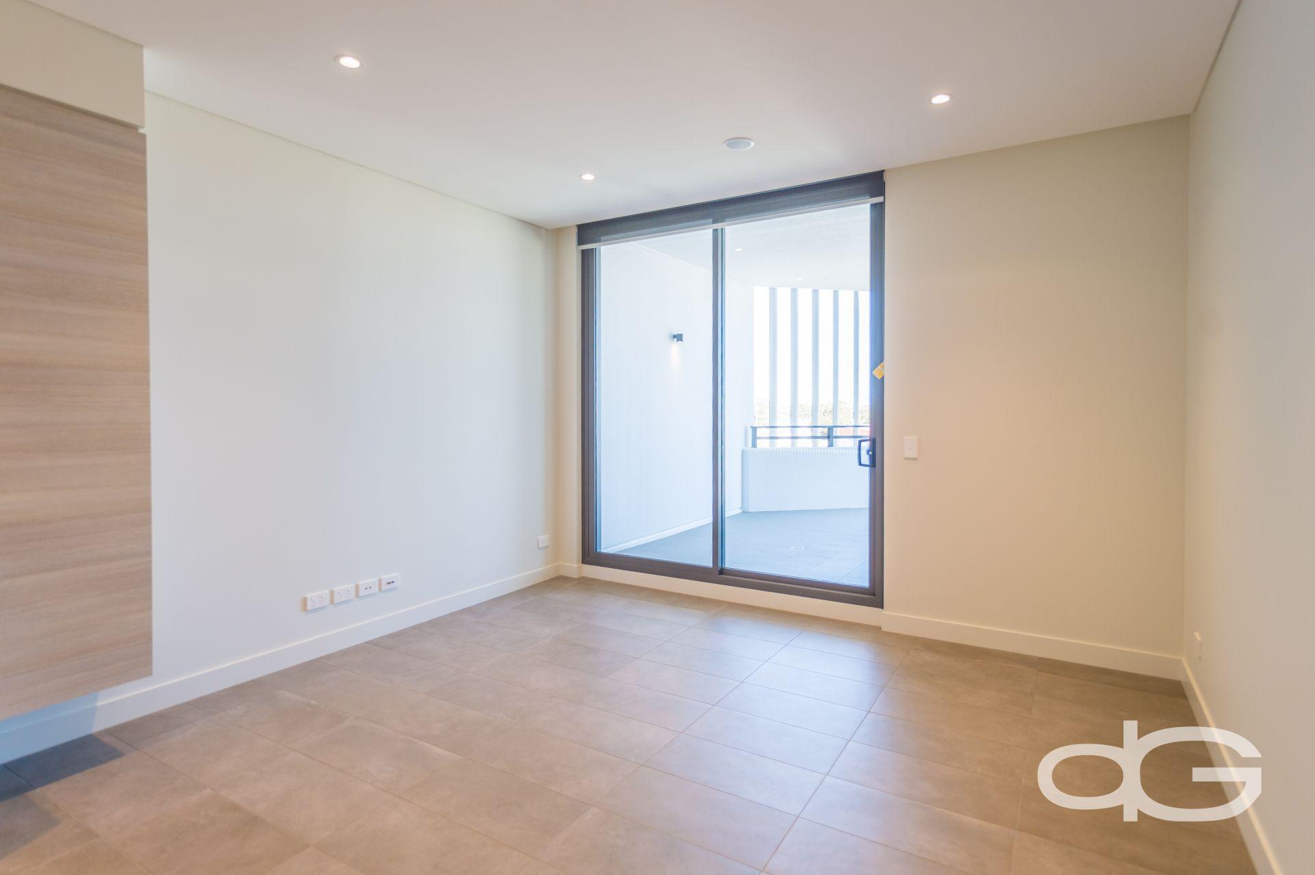 405/7 Cattalini Lane, North Fremantle