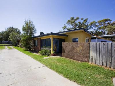 AFFORDABLE UNIT IN OLD TORQUAY