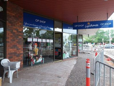 55 Bakery Square, Melton 3337