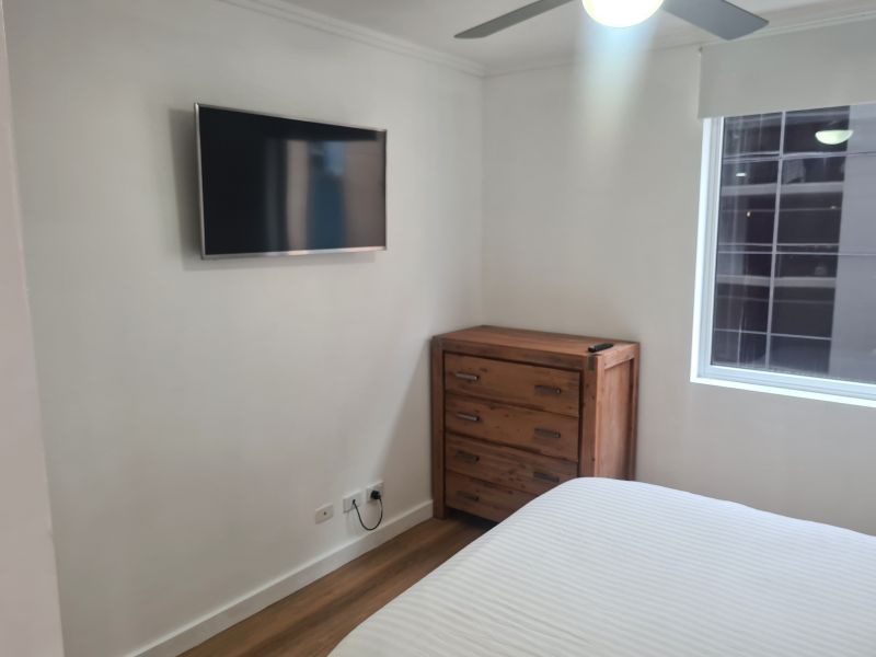 For Sale By Owner: 1307/151 George Street, Brisbane City, QLD 4000