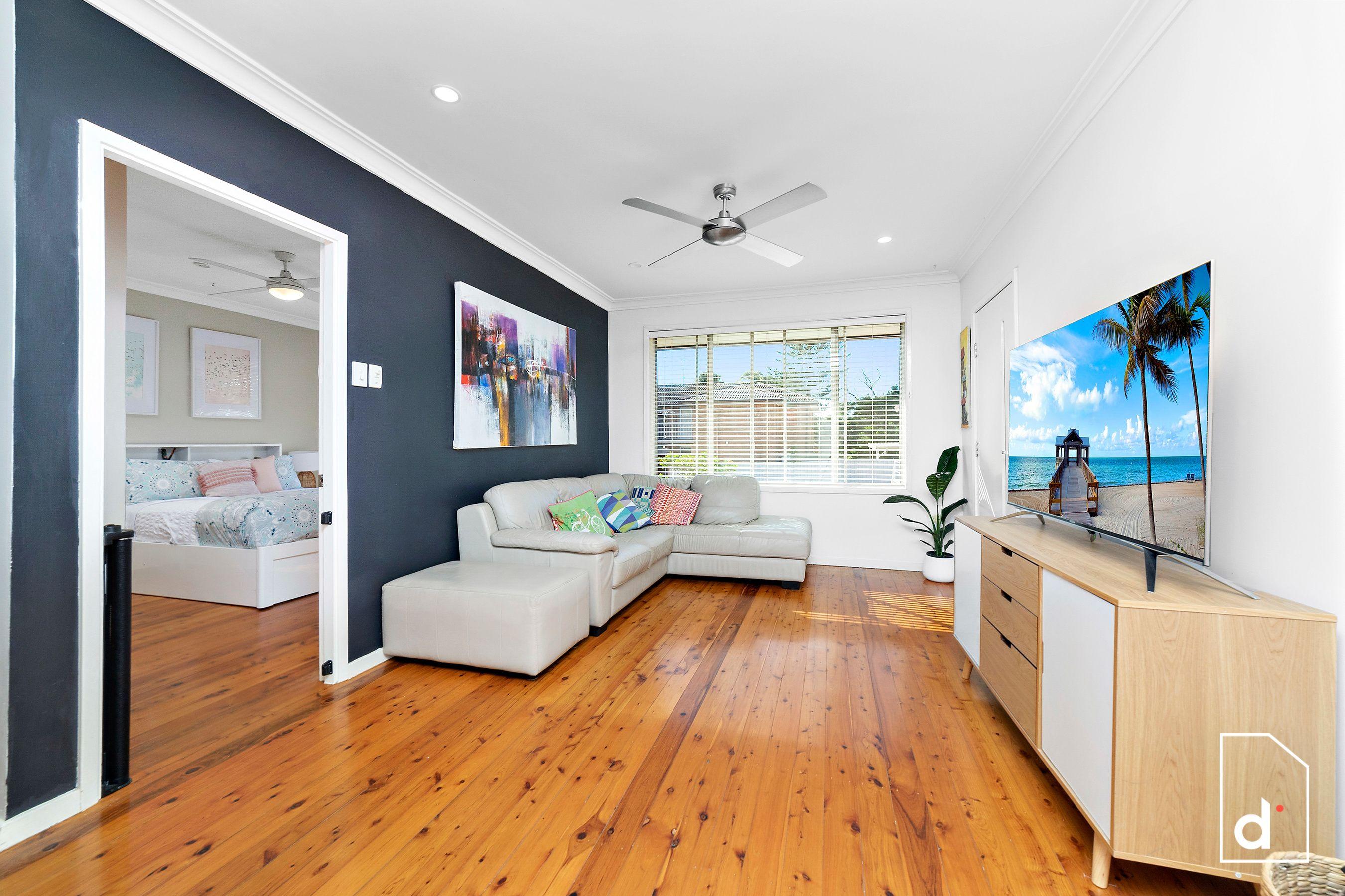 4/22-24 Jones Place, Corrimal NSW 2518