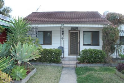 THREE BEDROOM HOUSE!!