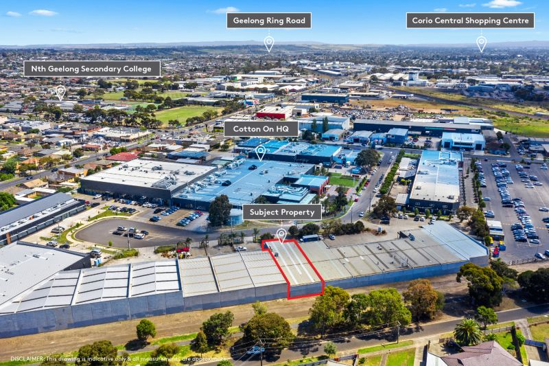 7/6-8 Shepherd Court North Geelong