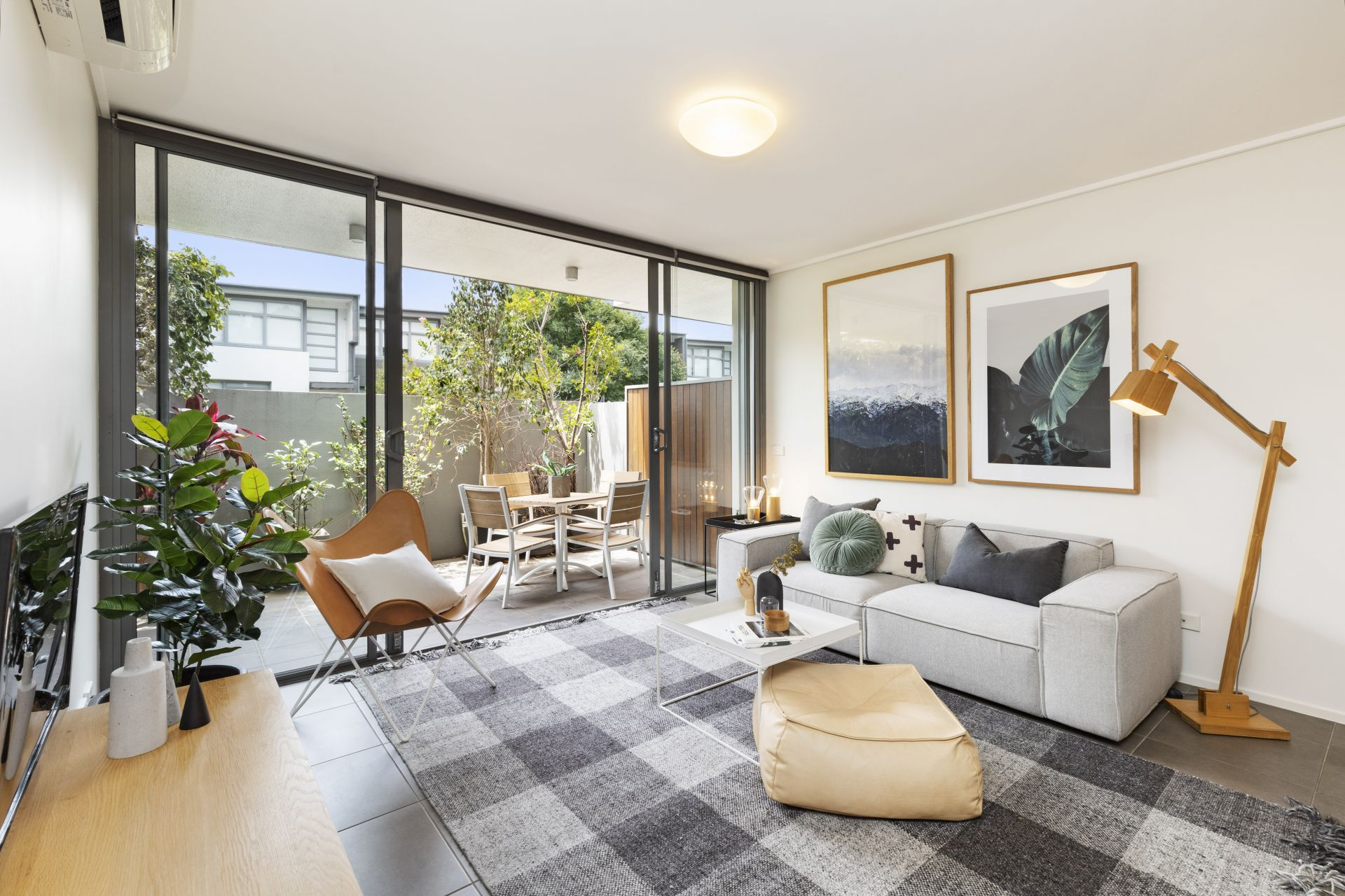 106/14 Griffin Place, Glebe
