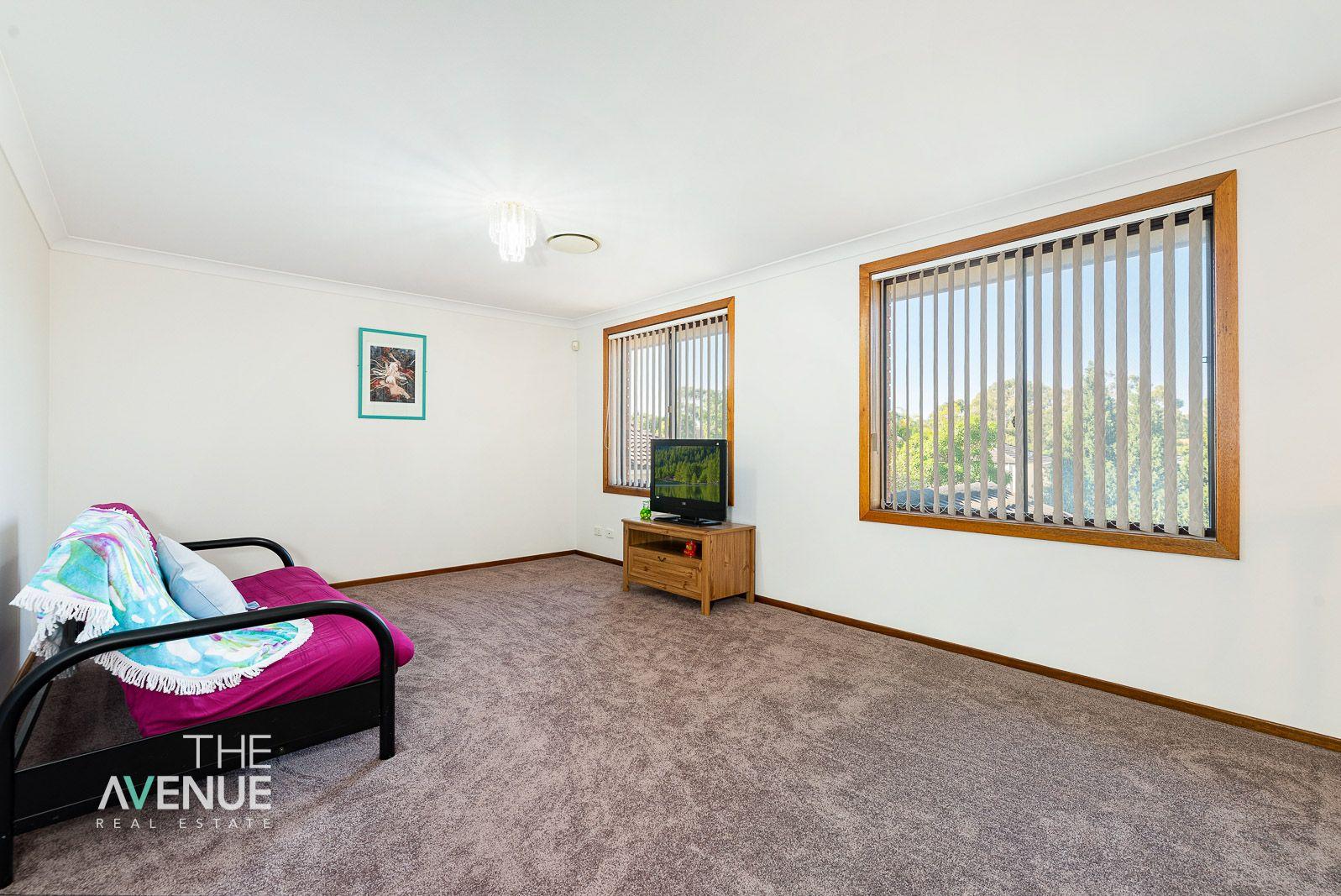 130 Bella Vista Drive, Bella Vista NSW 2153