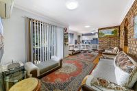 11/59-63 Bartley Street Canley Vale, Nsw