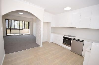 Beautifully Presented 2 Bedroom Unit for Lease