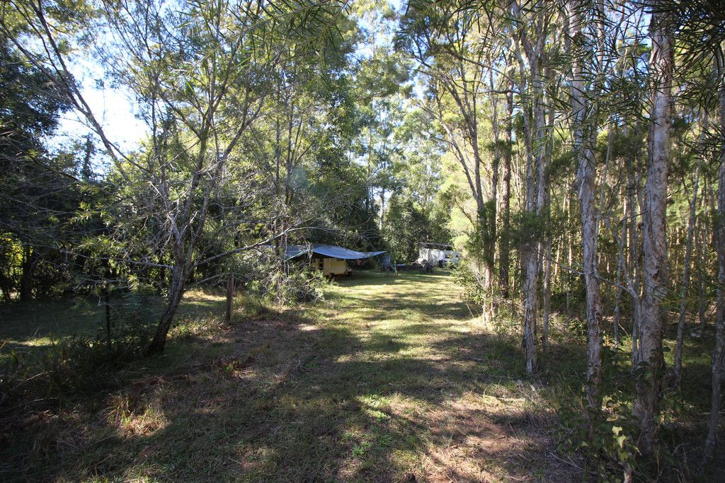 444 Upper Rollands Plains Road, UPPER ROLLANDS PLAINS NSW 2441