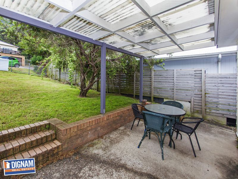 402 Lawrence Hargrave Drive, Scarborough NSW