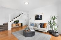 47/3 Williams Parade, Dulwich Hill