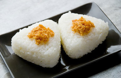 Japanese Fast Food Restaurant in CBD - Ref: 12525
