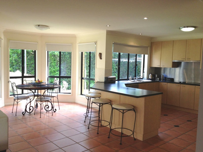 For Sale By Owner: 45 Prunda Circuit, Wellington Point, QLD 4160