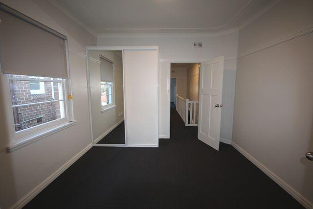 1/133d Parramatta Road, Concord NSW 2137