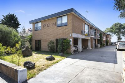 Another 'nugget' in this appreciating locale - OPEN CANCELLED, UNDER CONTRACT