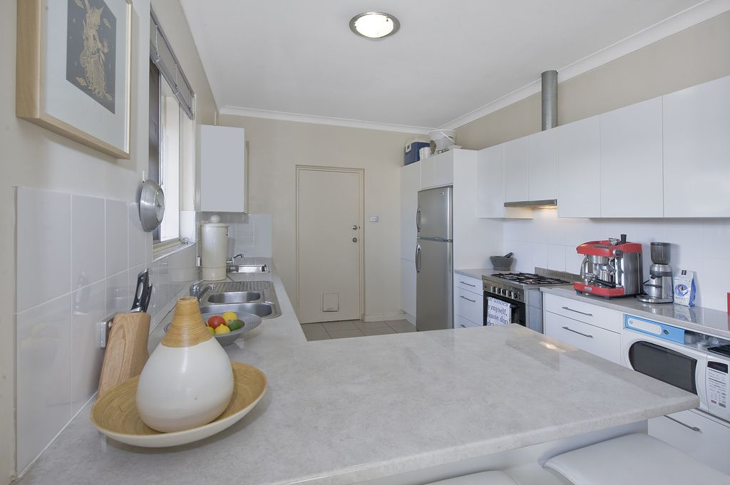 4 2 Godfrey Terrace Leabrook Sa Sa 5068 Unit For