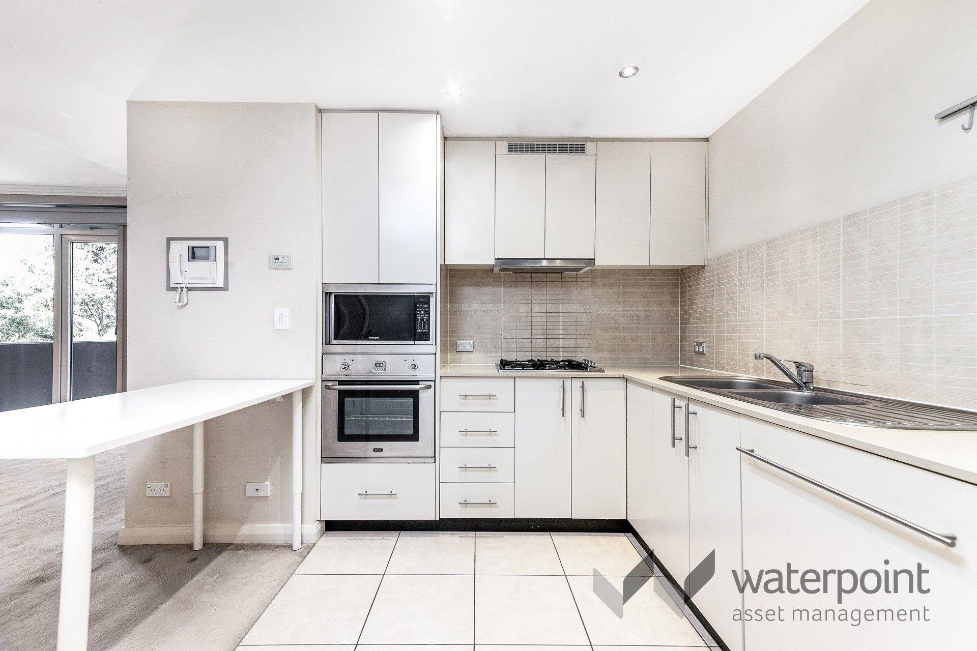 11/23 Angas Street, Meadowbank NSW 2114