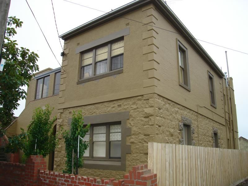 4/12 Thomas Street Geelong West