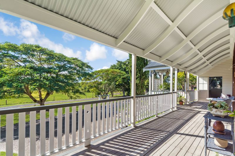 For Sale By Owner: 21A Power Road, Southside, QLD 4570