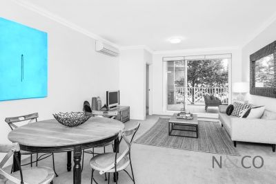 22/17 Orchards Avenue, Breakfast Point