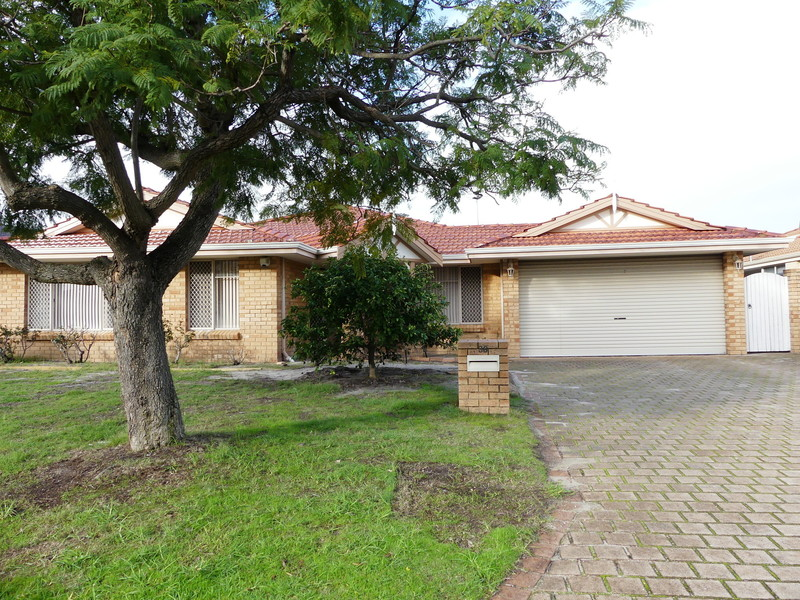 GREAT LOCATION LARGE FAMILY HOME