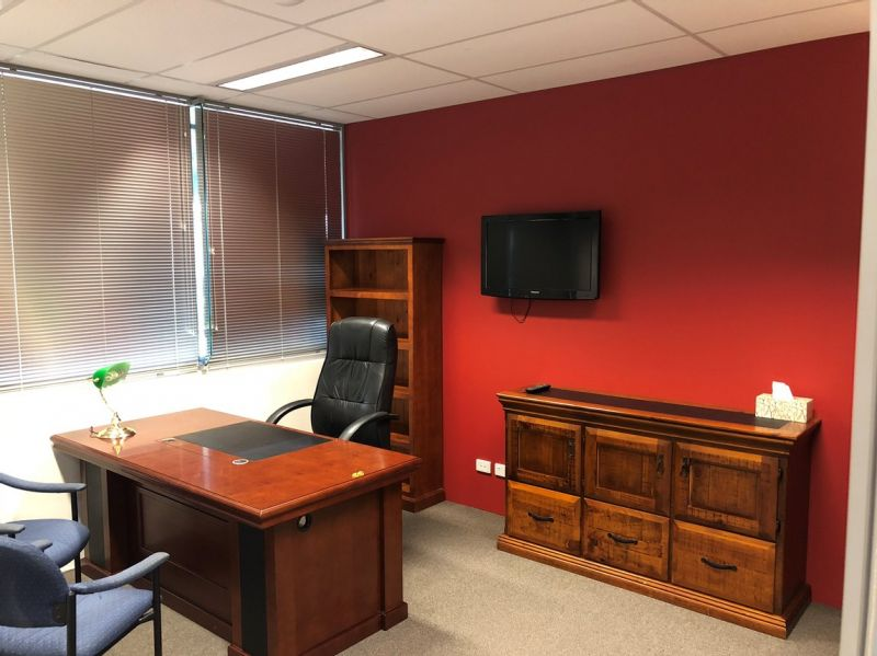 Affordable Corporate Office for Sale or Lease