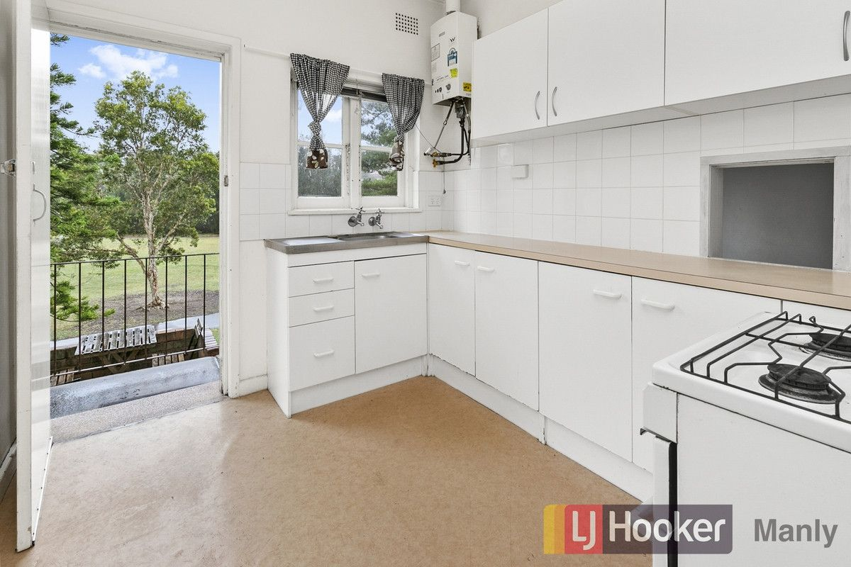 4/5 Eurobin Avenue Manly 2095