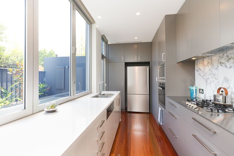 Private Rentals: 15A Fernleigh Ave, Rose Bay, NSW 2029