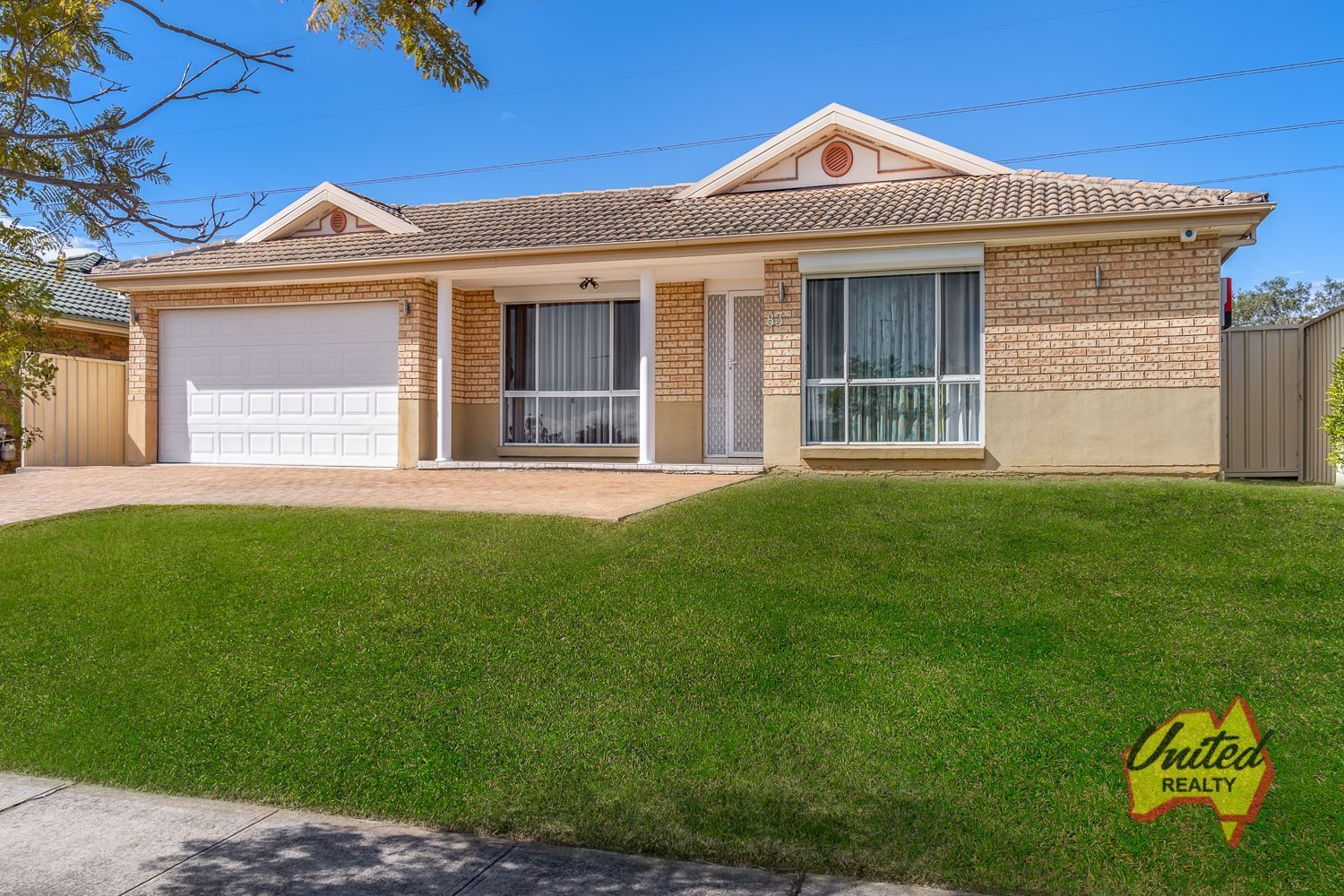 83 Tramway Drive Currans Hill 2567