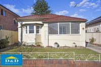 Delightfully Fresh 3 Bedroom Home. Quiet, Sought After Location. Close to Parramatta City Centre and River Foreshore.