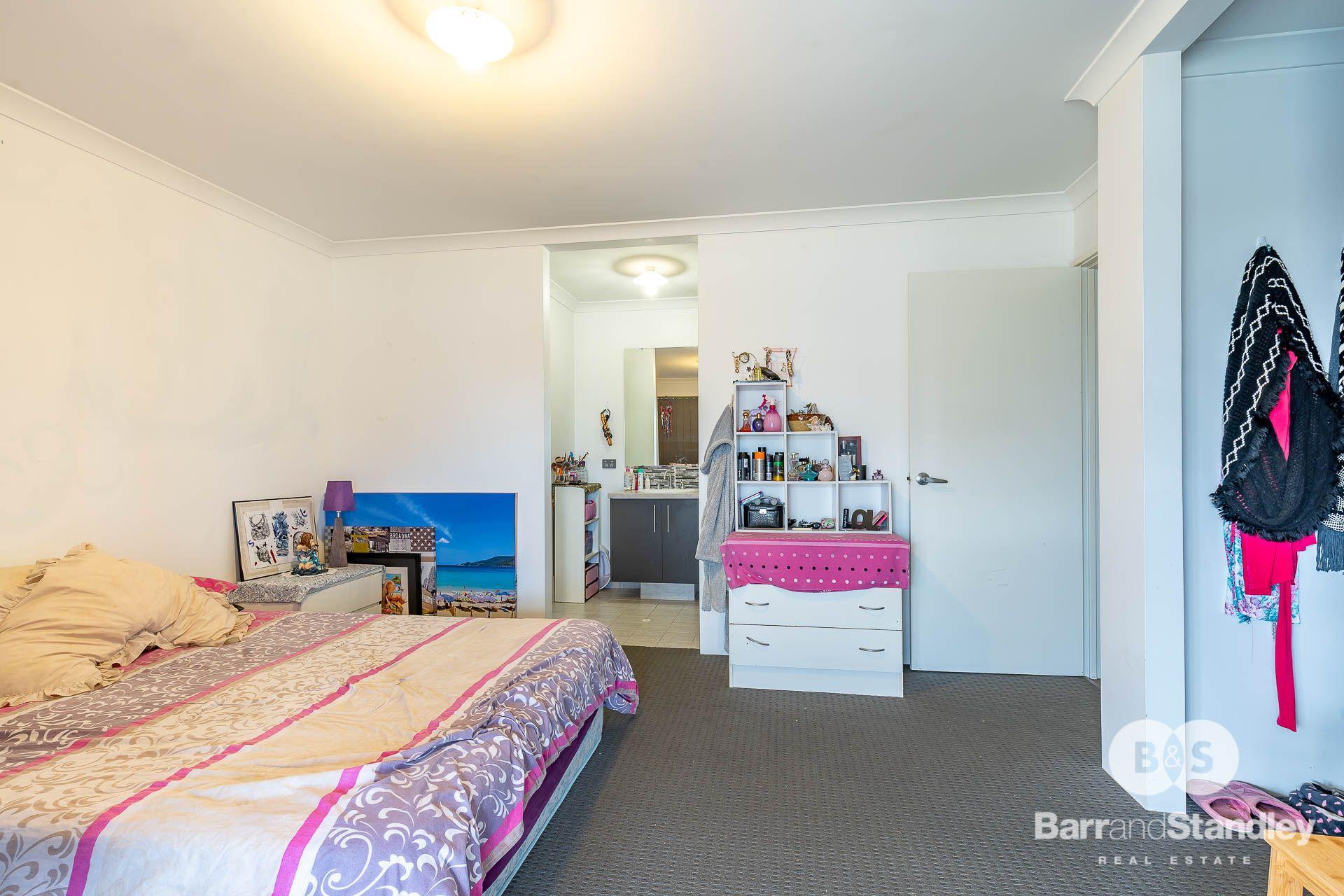 8 Charoite Street, Australind