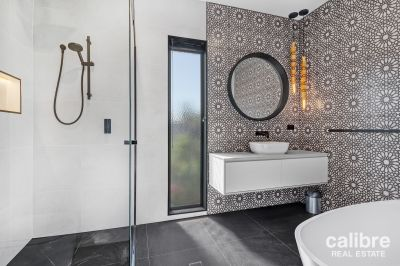 Recently Renovated - Ducted Air-Con Throughout