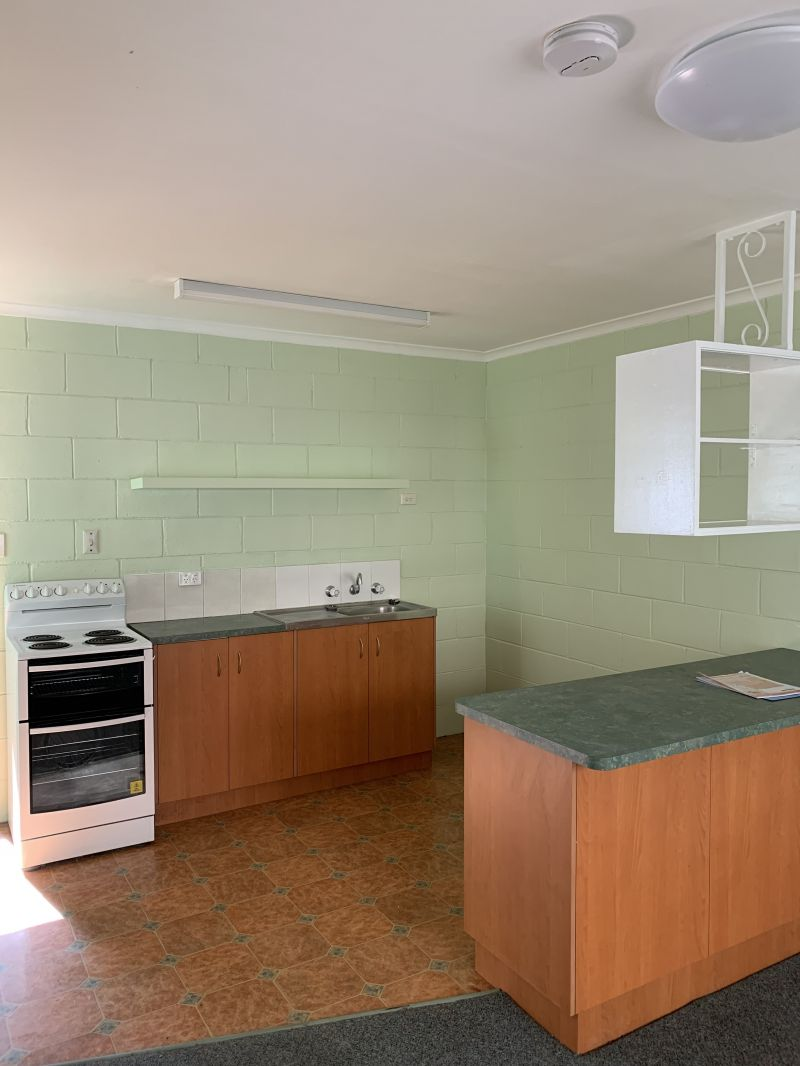 Unit, Walking Distance from the Beach