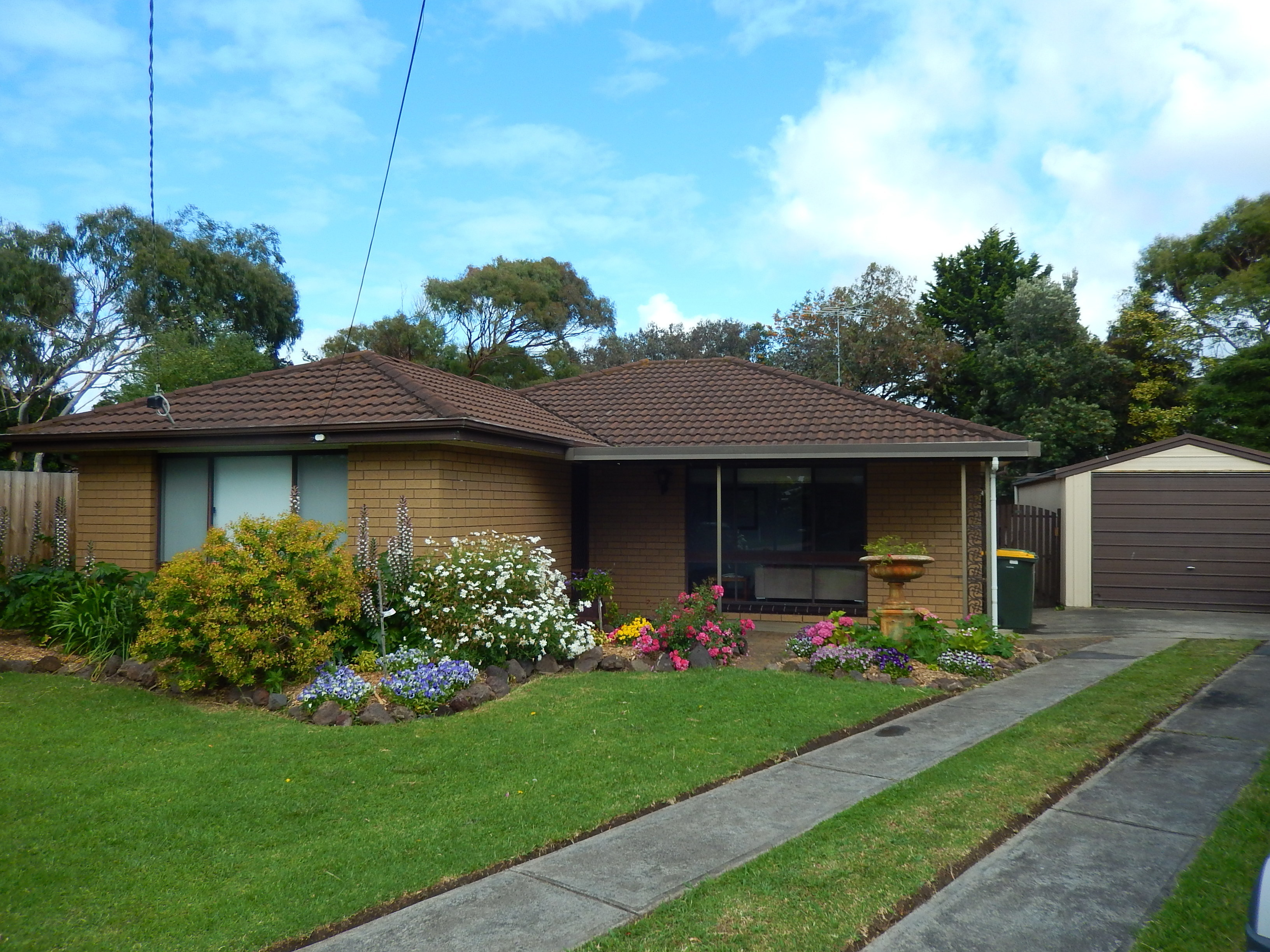 11 Sheraton Court, Ocean Grove VIC 3226