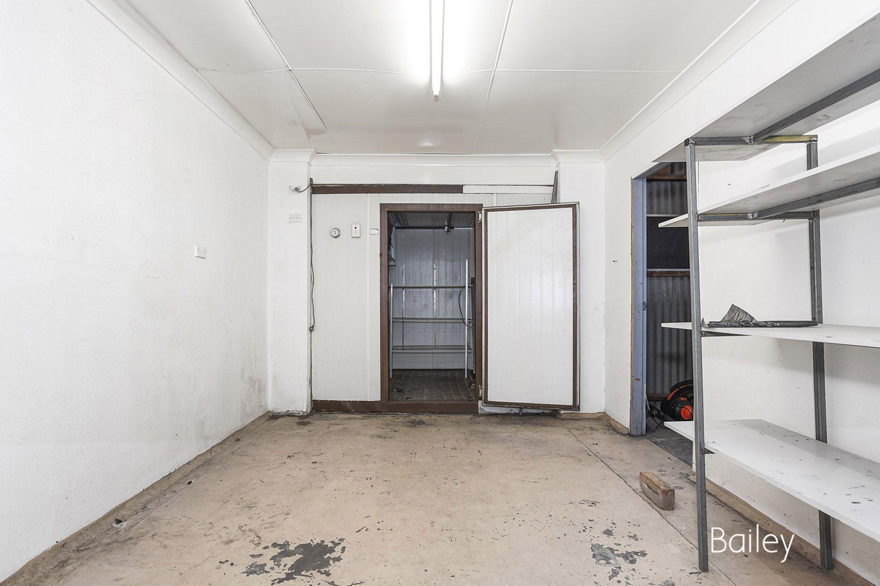 19 Singleton Street, Broke