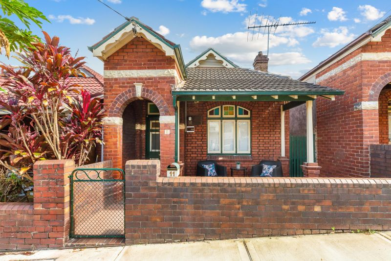 Fantastic Opportunity for First Time Homebuyers