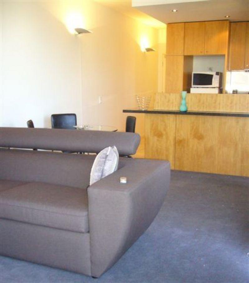 Private Rentals: Carlton, VIC 3053