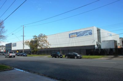 391 Plummer Street, Port Melbourne