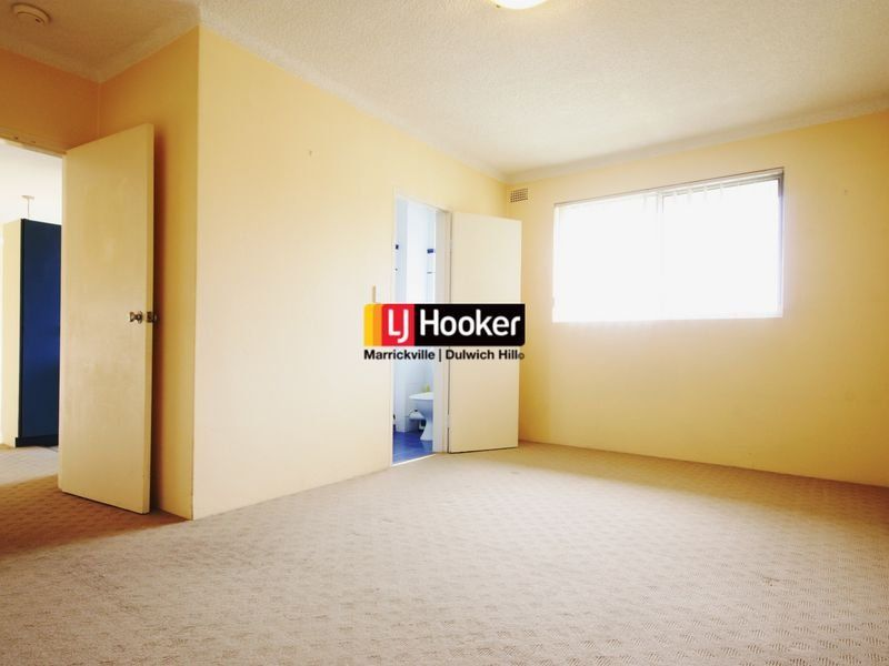 18/147 Constitution Road, Dulwich Hill