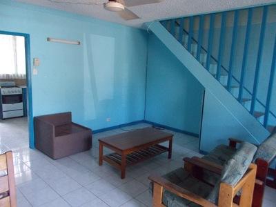 (JBG2) MA195-2: 2 bedroom apartment for rent, Gordons, Port Moresby. Close to Gordons International School