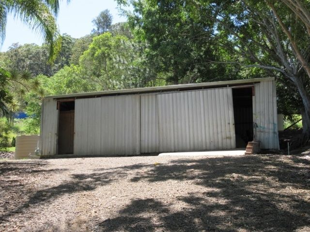 145 Sudholz Road, Verrierdale QLD 4562