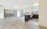 23/11-19 Mandemar Avenue, Homebush West