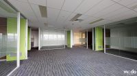 Modern, Bright, Partitioned Office In Ringwood Hub