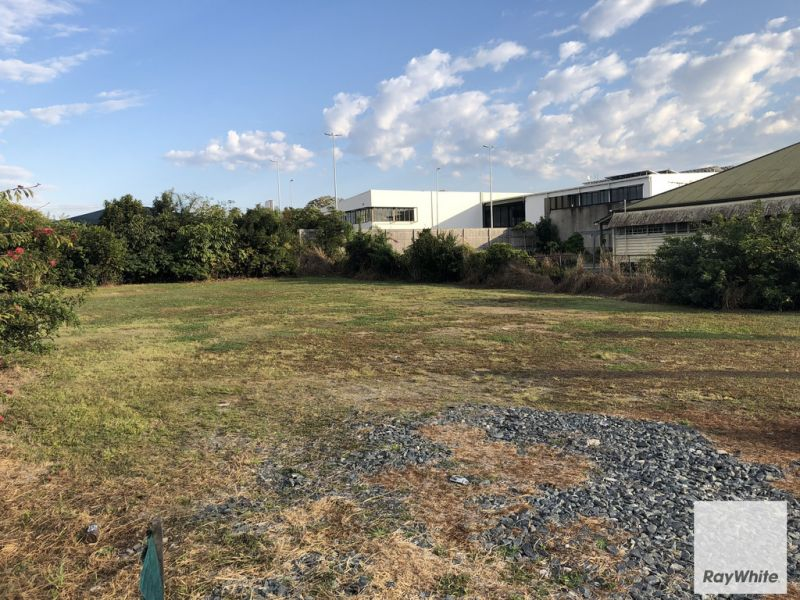 817m2 Land For Sale in Caboolture CBD