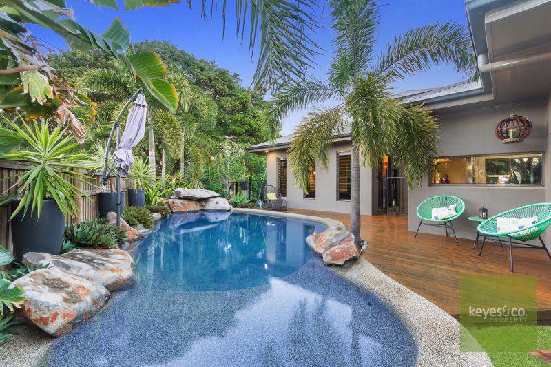 47 Springside Terrace, Idalia