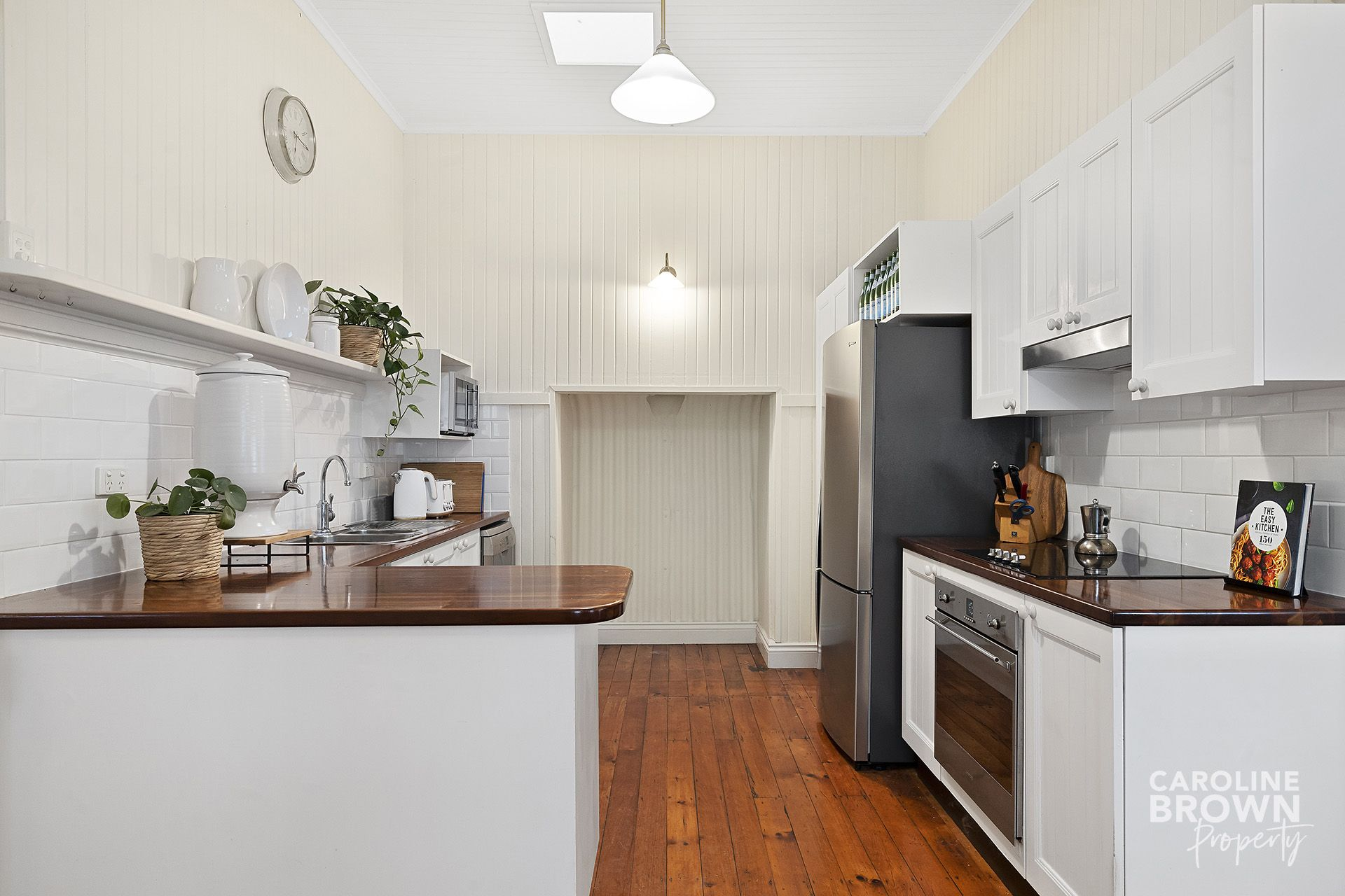 60 Coopers Camp Road Bardon 4065