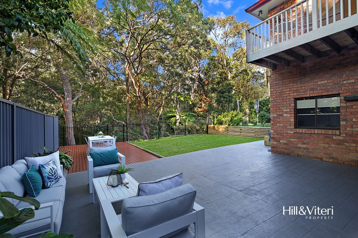 8 Roebourne Street, Yarrawarrah NSW 2233