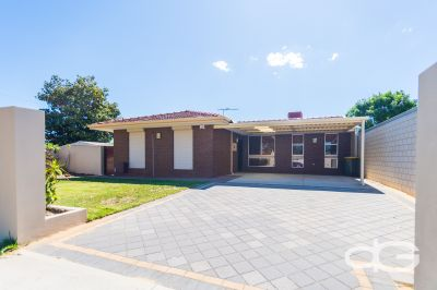 252 Spearwood Avenue, Spearwood