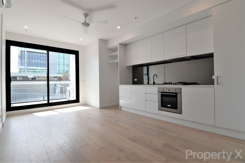 PRIVATE INPSECTION AVAILABLE - Boutique Apartments